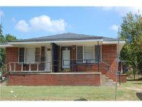 Home for sale: 1314 Old Wilkesboro Rd., Salisbury, NC 28144