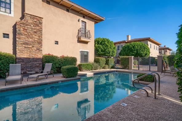 4430 N. 22nd St., Phoenix, AZ 85016 Photo 5