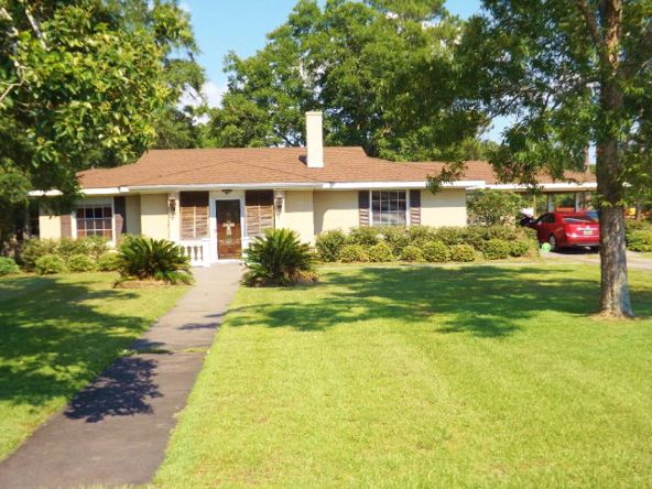 1215 Main St., Atmore, AL 36502 Photo 1