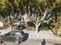 Home for sale: Lake, Venice, CA 90291