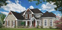 Home for sale: 201 Greenbriar Estates Drive, Saint Louis, MO 63122