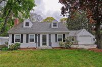 Home for sale: 728 Nate Whipple Hwy., Cumberland, RI 02864