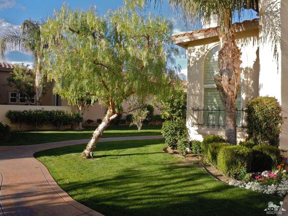 79718 Mission Dr. East, La Quinta, CA 92253 Photo 5
