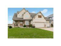 Home for sale: 316 Chestnut St., De Soto, IA 50069