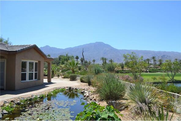 60189 Poinsettia Pl., La Quinta, CA 92253 Photo 48