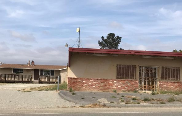 299 River Rd., Salinas, CA 93908 Photo 3