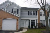 Home for sale: 34 Lancaster Cir., Gurnee, IL 60031
