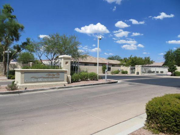 2605 W. Piedmont Rd., Phoenix, AZ 85041 Photo 5