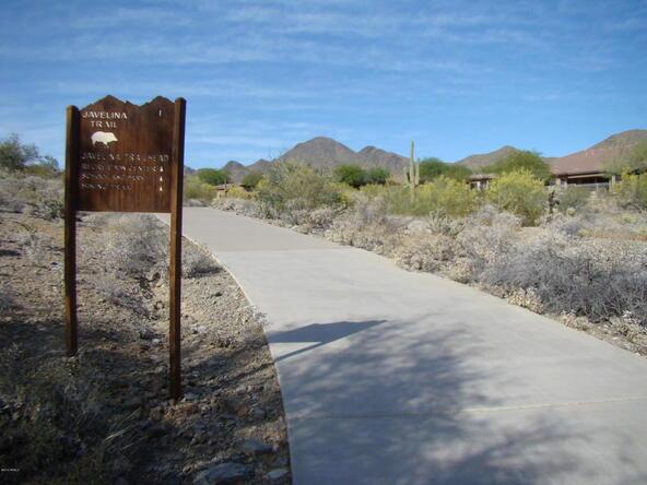 14848 N. 113th Pl., Scottsdale, AZ 85255 Photo 43