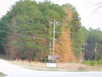 Home for sale: 00 Stamp Creek Rd./Pickens Hwy., Seneca, SC 29672