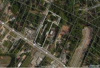 Home for sale: 4468 Covington Hwy., Decatur, GA 30035