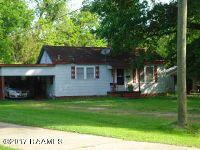 Home for sale: 1437 Attakapas, Opelousas, LA 70570
