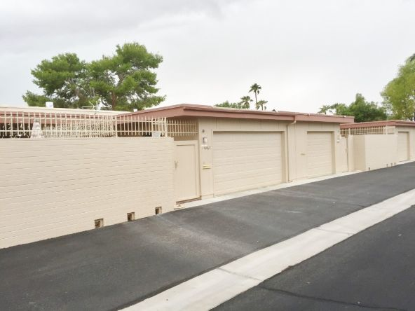 13867 N. 109th Ave., Sun City, AZ 85351 Photo 2