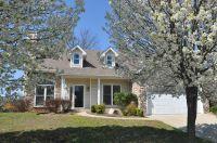 Home for sale: 323 Vineland Pl. Dr., Vine Grove, KY 40175