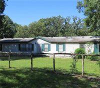 Home for sale: 105 Fcr 537, Fairfield, TX 75840