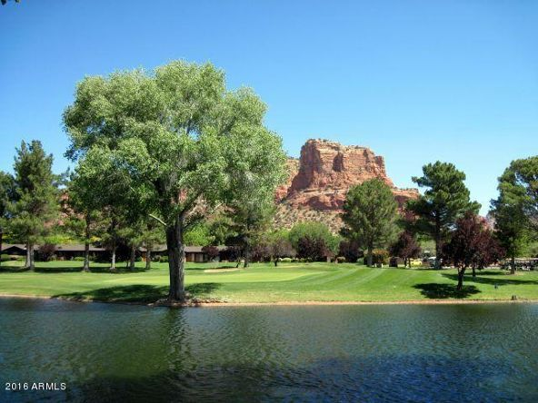 130 las Ramblas --, Sedona, AZ 86351 Photo 35