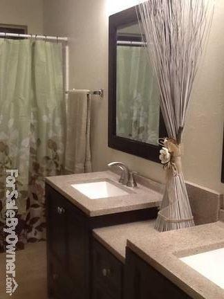 15846 Tepee Dr., Fountain Hills, AZ 85268 Photo 32