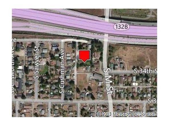 3315 S. Sheridan Ave., Tacoma, WA 98418 Photo 1