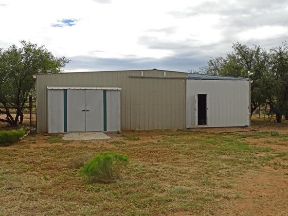 6905 E. Badger, Saint David, AZ 85630 Photo 44