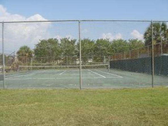 24 Janet Dr., Crawfordville, FL 32327 Photo 5