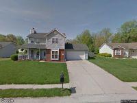 Home for sale: Fleur de Lis, Cahokia, IL 62206