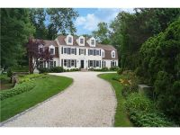 Home for sale: 54 Scofield Ln., New Canaan, CT 06840