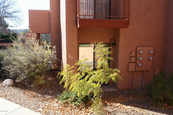 5051 N. Sabino Canyon, Tucson, AZ 85750 Photo 33