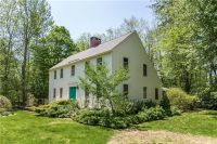 Home for sale: 1774 South Rd., South Kingstown, RI 02881