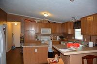 Home for sale: 8693 Pinehaven Dr., Keithville, LA 71047