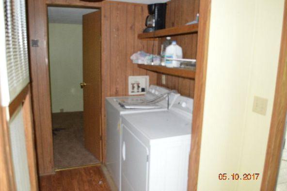 59 North Fork Ln., Eufaula, AL 36027 Photo 12