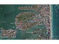 Home for sale: 1975 Calais Dr., Miami Beach, FL 33141