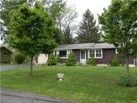 Home for sale: 119 Cashin Dr., Manlius, NY 13066