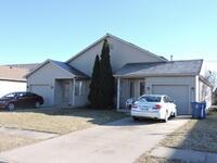 Home for sale: 1580 Girard Avenue, Bourbonnais, IL 60914