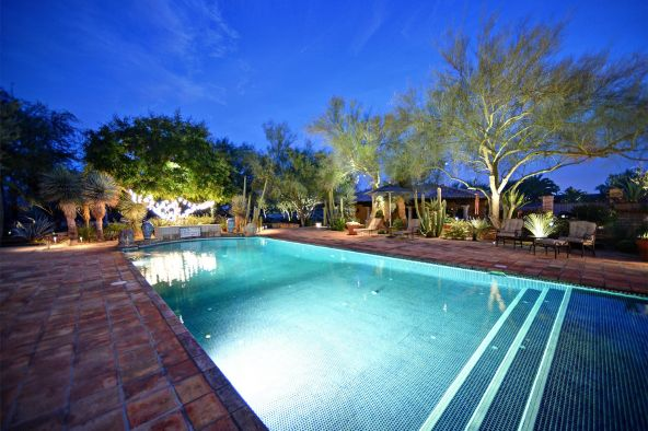5515 N. Saguaro Rd., Paradise Valley, AZ 85253 Photo 60