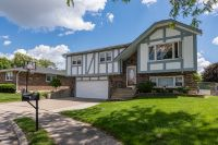 Home for sale: 889 Yellowstone St., Carol Stream, IL 60188
