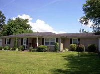 Home for sale: 1007 Brookhaven Dr., Russellville, KY 42276