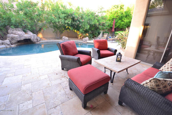 11128 E. Onyx Ct., Scottsdale, AZ 85259 Photo 74