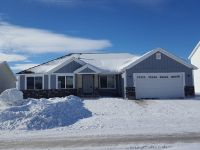 Home for sale: 1070 Washington Blvd., Rexburg, ID 83440