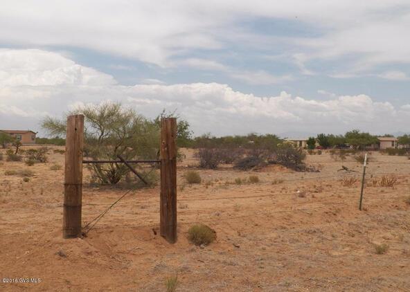 3587 E. Dawson Rd., Sahuarita, AZ 85629 Photo 3