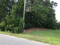Home for sale: Lot 13 Erskine Dr., Conway, SC 29526