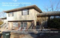 Home for sale: 448 Grandview Terrace., Lawrence, KS 66044