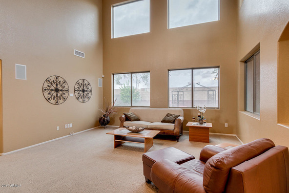 9590 W. Quail Avenue, Peoria, AZ 85382 Photo 22