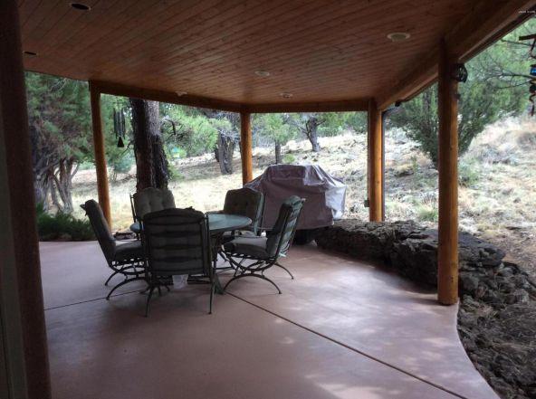 3398 County 4 Rd., Vernon, AZ 85940 Photo 47