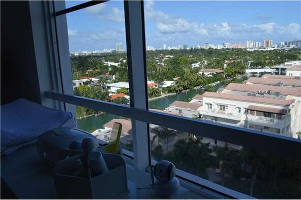 1900 Sunset Harbour Dr. # 1201, Miami Beach, FL 33139 Photo 13