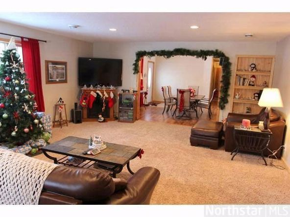 12067 Fuschia Dr., Baxter, MN 56425 Photo 5