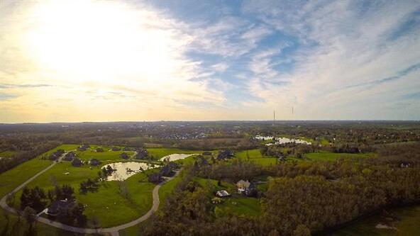 3925 Real Quiet Ln., Lexington, KY 40509 Photo 26