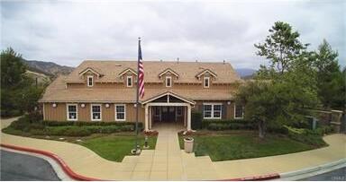 18265 Damiana Ln., San Bernardino, CA 92407 Photo 15