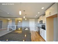 Home for sale: 2608 6th Ave. S.W., Altoona, IA 50009
