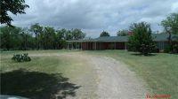 Home for sale: 1446 Fm 1750, Abilene, TX 79602
