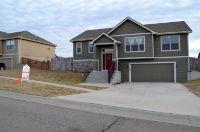 Home for sale: 2805 Oakwood, Junction City, KS 66441